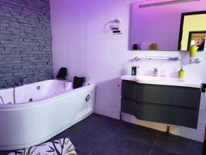 . Luxueux Appartement à Diamniadio