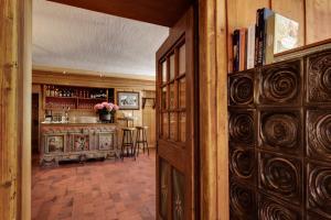 Berghotel Ladinia (31 of 42)