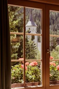 Berghotel Ladinia (4 of 42)