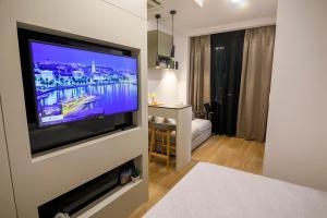 obrázek - Le Soleil Rooms Split