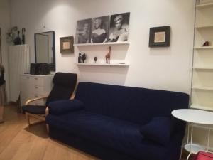 Appartamento dei Colori - AbcAlberghi.com