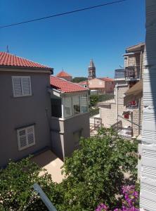 Apartment Luka, 21300 Makarska