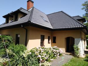 Galeria Brama Ryszard Zdonek Kazimierz Dolny ul. Krakowska 36 B