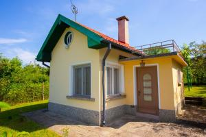Holiday Home Milkovci