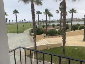 obrázek - plaza del mar
