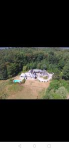 La Villa, 5101 Namur