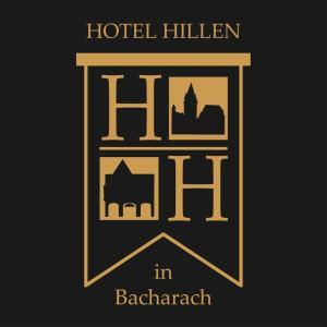 obrázek - Haus Hillen