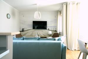 Siesta Apartments