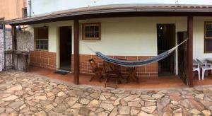 Casa do Alferes