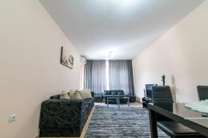 Cozy little apartment in Kichuk Paris