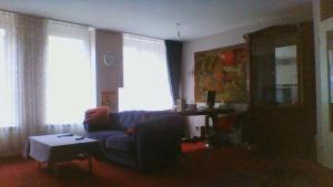 obrázek - Business apartement for short stay