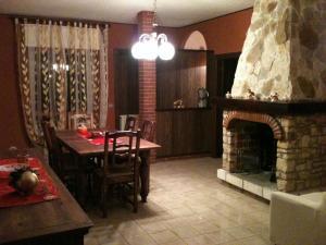 Residence ELIOS - AbcAlberghi.com