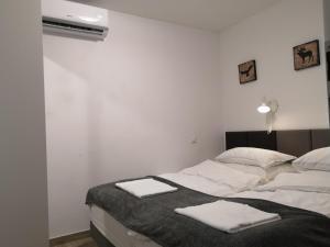 Apartamenty Jagoda Kołłątaja 3