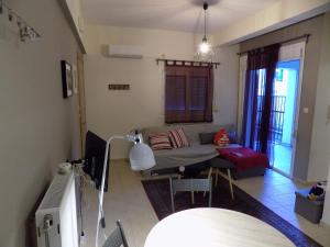 George's Apartment in Volos area