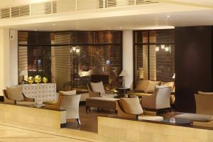 Hotel Santika Premiere Jogja, Hotels  Yogyakarta - big - 19