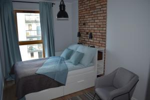 Apartament Hello Baltic