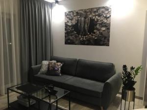 Apartament Wymarzony