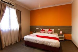 obrázek - OYO 889 Edotel Amanah Hotel Syariah By Smk Muhammadiyah 1