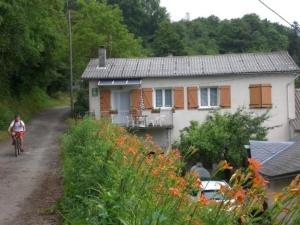 House Saint michel