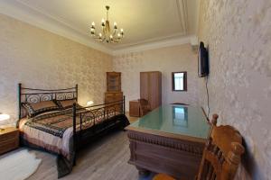 Мини-отель Фонтанка, 5