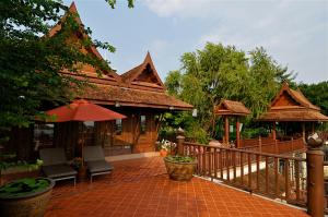Chakrabongse Villas (35 of 73)