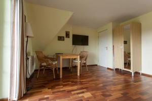 Apartamenty Lubiewo