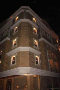 Ostelli e Alberghi - Sham Suites Al Khobar