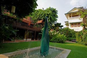 Chakrabongse Villas (14 of 73)
