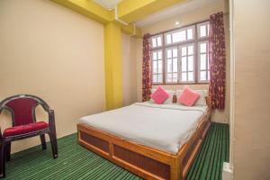 . SPOT ON 41712 Indrapuri Resort