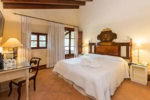 Hotel Valldemossa (37 of 65)