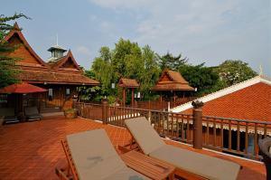 Chakrabongse Villas (16 of 73)
