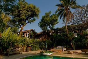 Chakrabongse Villas (38 of 73)