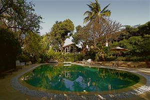 Chakrabongse Villas (15 of 73)
