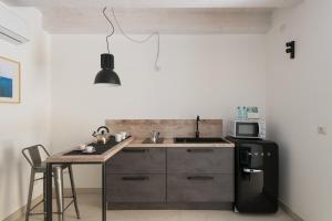 Giudecca Design Homes by Wonderful Italy - AbcAlberghi.com