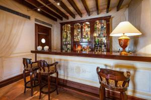 Hotel Valldemossa (26 of 65)