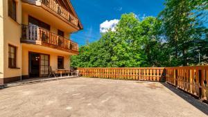 Apartament EverySky Karpacz - Nadrzeczna 2b