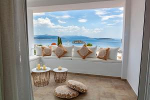 Elena's Tolo sea view Argolida Greece