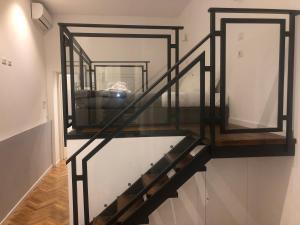 Rome Luxury Flat 3 - abcRoma.com