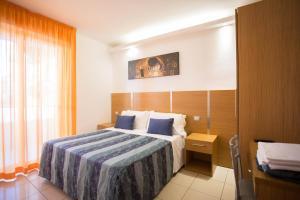 Residence Marzia - AbcAlberghi.com