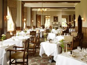 Ashdown Park Hotel (23 of 45)