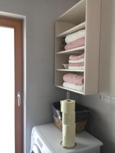 Apartma Pika