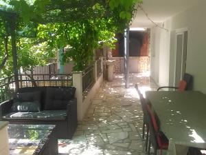 obrázek - Pavlić 2