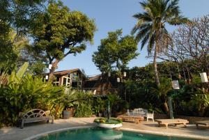 Chakrabongse Villas (7 of 71)