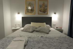 Apartment Bonvenon2Pula, 52100 Pula