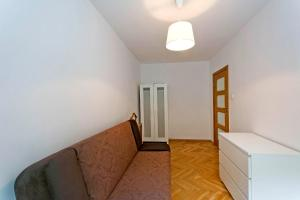 Booking Rent - ul. Żeromskiego