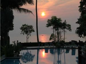 Bhumiyama Beach Resort, Курортные отели  Чанг - big - 36