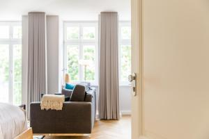 obrázek - Nadler Hof, Apartment 7 - [#116677]