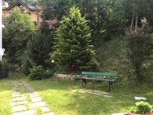 Appartamento San Domenico - Apartment