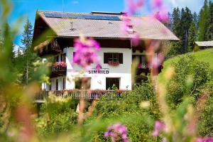 Simhild B&B - Hotel - Carezza al Lago