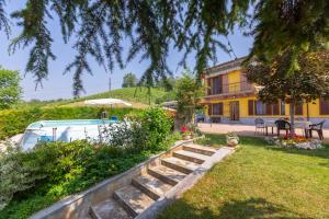 obrázek - Casa del Poggio Classic